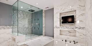 Bathroom Remodelling Bathroom Renovations Simple Inspiration Ideas