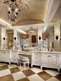 Master Bathroom Makeup Vanity Ideas | siudy.net