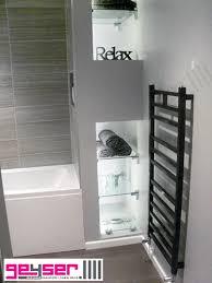 heated towel bar. This Heated Towel Bar