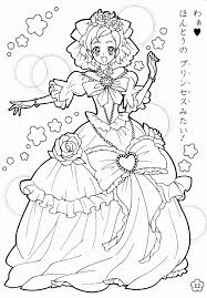 crayola coloring pages autumn leaves elegant fall coloring activities beautiful cool coloring page unique witch