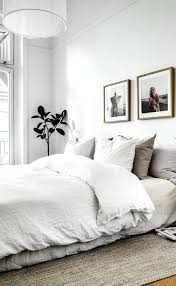 amazing apartment bedroom idea small space full size design best on organizing style for college guy white wall couple a budget