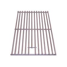 kitchenaid replacement parts. kitchenaid 18.8 in. x 10.47 stainless steel cooking grid with hole kitchenaid replacement parts