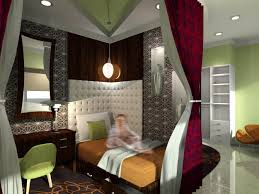 college bedroom inspiration. Elegant College Bedroom Ideasin Inspiration To Remodel Resident Cutting Ideas