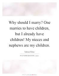 Niece And Nephew Quotes Sayings Niece And Nephew Picture Quotes Extraordinary Niece And Nephew Quotes