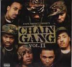 The Chain Gang, Vol. 2 [Clean]