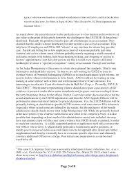 a civil action essay monroe doctrine essay original essay topics buy original essay oxbridge notes second amendment essay second amendment
