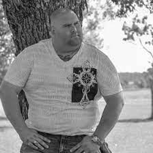 Jared Crosby (hoss0074) - Profile | Pinterest