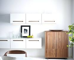 wall mounted bedroom cabinet bedroom wall mounted bedroom cabinets perfect on cupboards home design 9 wall wall mounted bedroom