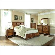 luxury bedroom set of sets discontinued place panel storage bed 5 piece broyhill fontana furniture for