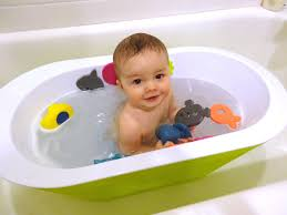 bathtub design bathtub for month old luxury bathing baby ideas bathroom with ethan week schue love