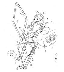 Contemporary yerf dog 150cc wiring diagram gokart buggy depot