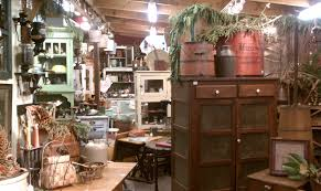 Random stopping to Jamison s Country Antiques in Modesto CA
