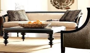 sofas with wood trim stagger sofa for 38 fabric best decorating ideas 7