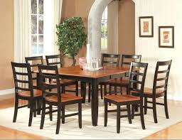 dining room table with leaf. full image for round dining table 8 dimensions size large room with leaf