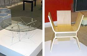 innovative furniture designs.  Innovative And Innovative Furniture Designs T