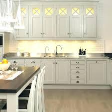 kitchen under cabinet lighting ideas. Kitchen Cabinet Led Lighting Under Ideas .