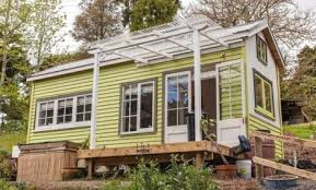 how much are tiny houses. Something That Catches On And Takes The World By Storm Like This, Doesn\u0027t Happen For No Reason At All. Long Short Of It Is ThisPeople Are How Much Tiny Houses