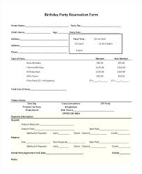 Registration Form Templates For Word Free Reservation Forms Hotel And Travel Web Templates On Camp