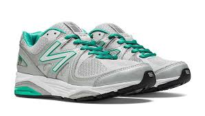 new balance 1540. new balance men\u0027s 1540 - best sneakers for plantar fasciitis women