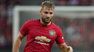 Manchester united player ratings vs rochdale. Luke Shaw Demands More After Embarrassing Season For Man Utd