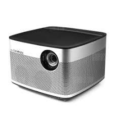 LED DLP <b>проектор</b> XGIMI H1 с акустикой Harman/Kardon и с ...