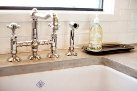 rohl kitchen faucets. Entranching Country Kitchen Faucets Houzz On Find Best Home Within Remodel 10 Rohl T