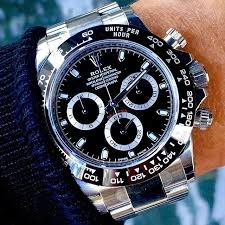 25 best ideas about men s rolex mens watches rolex rolex rolex diamond watches rolex daytona wg dia bezel the 30 most expensive elegant and crazy watches everthe new rolex
