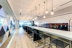 Small Office Space Design Office Space Design Tool Online Popular Home Interior Decoration Office Space Design Architects And Associates Completes Office Space