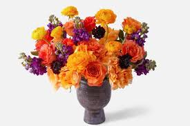 18 best mother s day flowers to