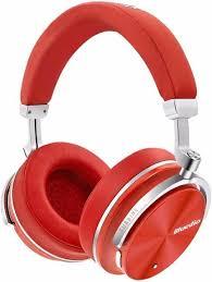 Купить Bluedio <b>T4 red</b> в Москве: цена <b>наушников Bluedio T4</b> в ...
