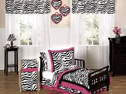 Pink And Black Bedroom Accessories Decor 26 Zebra Room Decor Ideas Zebra Bedroom Decor Ideas Hot