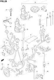 2000 yamaha 250 bear tracker wiring diagram 2000 discover your rm suzuki motorcycle wiring diagrams atv timberwolf 250