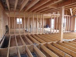 ment construire maison en paille sa bois