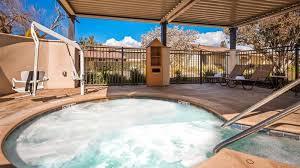 best western garden inn santa rosa ca. Delighful Santa Best Western Garden Inn Santa Rosa Pool To Inn Rosa Ca E