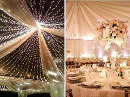 outside wedding lighting ideas. Wedding Reception Lighting Ideas. Decorating Weddings Best Ideas On Outdoor Lights And Outside A