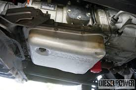 2007 Chevy Silverado 2500HD - Attention To Detail Photo & Image ...