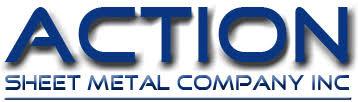 action sheet metal contact us