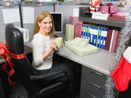 how to make office desk. Here Are Some Simple Yet Effective Ways To Make Your Workplace Lively. Office  Desk. Personalize Your Desk How Office Desk