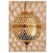 morrocan style lighting. modren style moroccan style moroc brass pendant light with morrocan style lighting r
