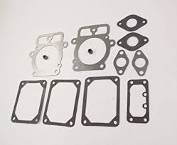 BH-Motor New Engine Valve Gasket Cylinder Head ... - Amazon.com