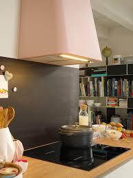 Keukenverlichting Is Noodzakelijk én Sfeervol Voorlichtingsburo Wonen