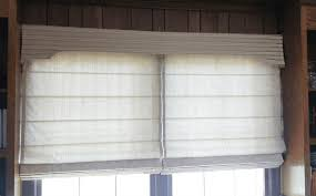 lowes window blinds. Recommendations Honeycomb Shades Lowes Luxury Windows And Blind Ideas Cheap Window Blinds For Sliding