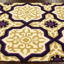 purple wool area rugs mauve area rug mauve area rug rug wool rug purple and yellow rug eggplant black mauve colored area rugs area rugs 8 10 menards