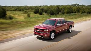 2016 Chevrolet Silverado 1500 Pricing - For Sale | Edmunds