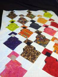 Zola's Daughter Quilt Shop - Home   Facebook & No automatic alt text available. Adamdwight.com