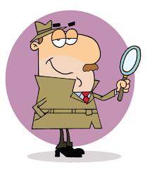 investigative the thinkers my interests career decisions using your interest assessment results