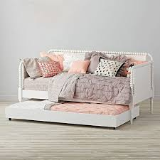 childrens day bed. White Girls Daybed Best 25 Ideas On Pinterest Room 9 Full With Regard To Contemporary Home Children Day Bed Childrens
