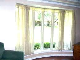 curved curtain rods angled curtain rods angled curtain rod curved curtain rod for window curved curtain