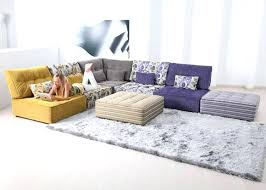 floor seating dining table. Awesome Modular Sofa Good In Sofas And Couches Floor Seating Furniture Couch Cushions Covers Low Dining Table