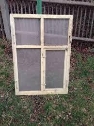 Alte Fenster Als Deko Im Garten Das Beste Von Alte Fenster Als Deko